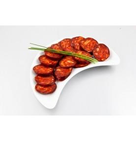 Chorizo de León Extra Dulce