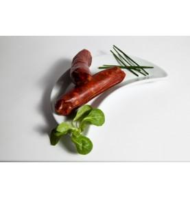 Chorizo achorizado extra