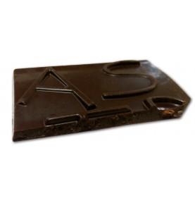 Chocolate con Cecina