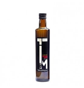 Aceite de oliva virgen extra TellusMagna
